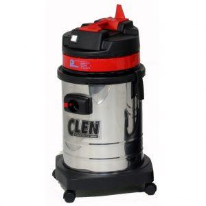 Clen 503 S imuri