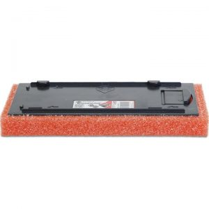 RUBI Replaceable Abrasive Superpro Sponge, art. 22920