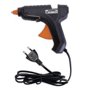 RUBI Glue Gun Applicator, art. 65940