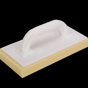RUBI Sponge Float Pro Plus, art. 24988
