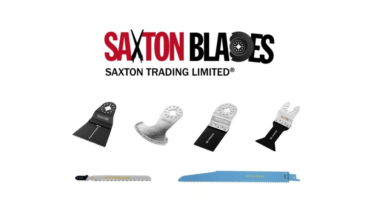 SaxtonB